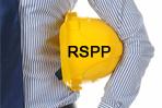 RSPP Corsi Liguria